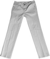 Tory Burch Short jeans