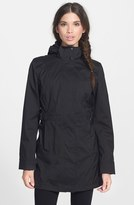 The North Face Laney Trench Raincoat