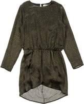 Le Petit Coco Dresses - Item 34624892