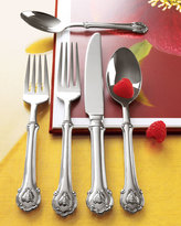 Wallace 5-Piece Napoleon Bee Place Setting