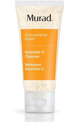 Murad Essential-C Cleanser 60Ml