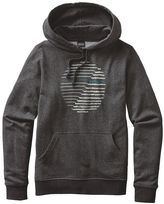 Patagonia Women's Marching In Lightweight Hoody