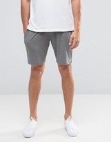 Selected Sweat Shorts