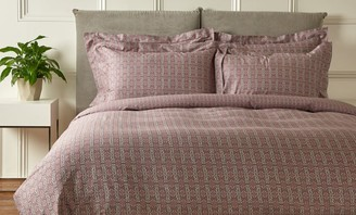 Roberto Cavalli Home King Fitted Sheet 150cm x 200cm