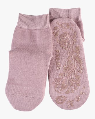 Falke Light Cuddle Pad Socks