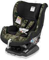 Peg Perego Primo Viaggio SIP Convertible Car Seat in Camo Green