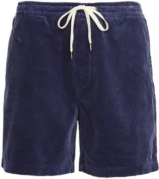 Polo Ralph Lauren 10 Wale Corduroy Shorts