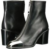 Proenza Schouler PS29050 Women's Dress Zip Boots