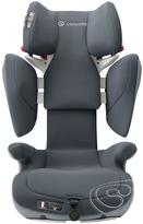 Concord Transformer T Group 23 Car Seat