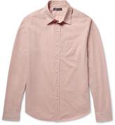 Alex Mill - Shore Cotton Shirt