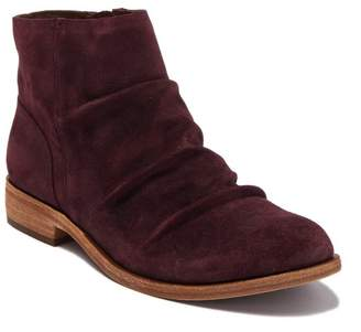 Kork-Ease Giba Boot