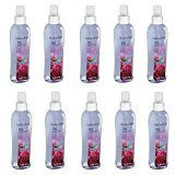 Bodycology Truly Yours by Fragrance Mist Spray 8 oz (10 pack)