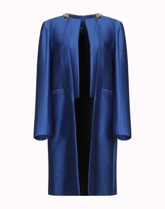 Thomas Wylde Overcoat