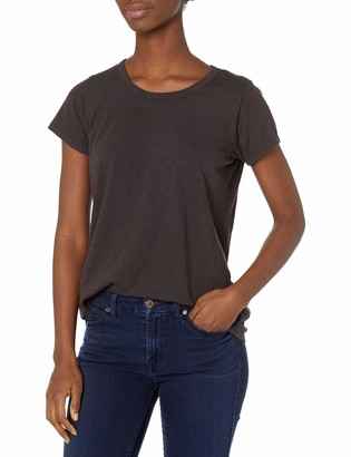 Velvet by Graham & Spencer Women's Tilly Originals Crewneck Tee