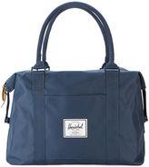 Herschel Navy Strand Weekend Bag 28.5 L