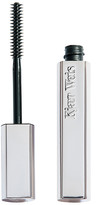 Kjaer Weis Mascara in Black.