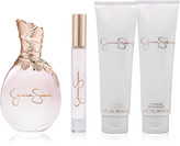 Jessica Simpson Signature Gift Set