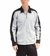 Speedo Streamline Male Warm Up Jacket 7535501