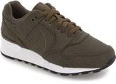 Nike 'Air Pegasus 89 TXT' Sneaker (Men)