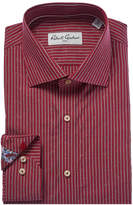 Robert Graham Paris Dress Shirt