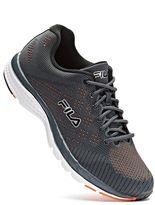 Fila Memory Nite Men's Cross Training Shoes - Endorsed by Shaun T