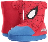 Favorite Characters Spider-Man Slipper Boys Shoes