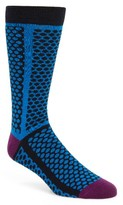 Ted Baker Men's Copelan Dot Socks