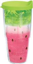 Tervis 24-oz. Watermelon Splash Insulated Tumbler