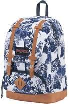 JanSport Baughman 25L Backpack