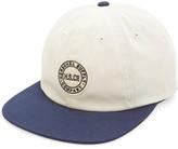 Herschel Glenwood Ball Cap