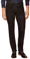 Tom Ford Solid Slim Fit Jeans