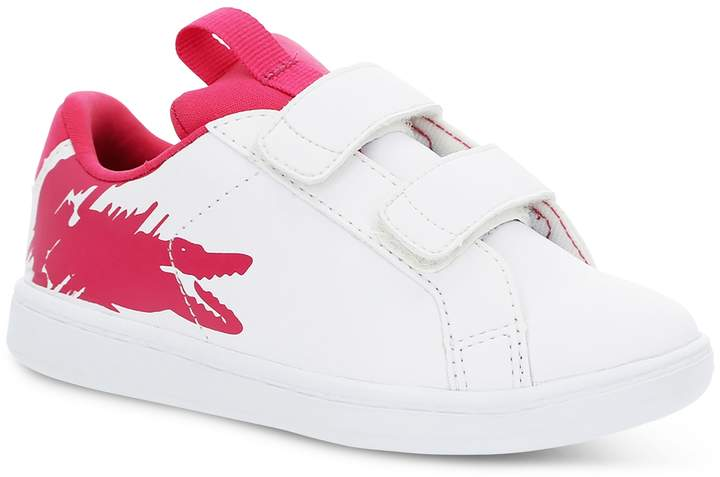 5a730075b3 Infants' Carnaby Evo Synthetic Sneakers