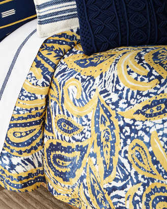 Ralph Lauren Home Rhylee Full/Queen Comforter