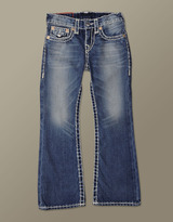 True Religion Boys Billy Super-T Jean