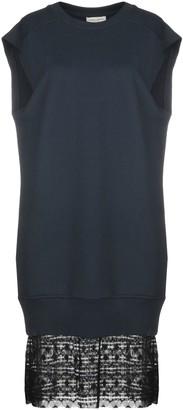 Public School Short dresses - Item 34880619KP