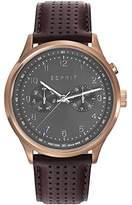 Esprit Mens Watch ES109451003