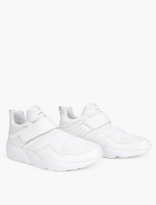 Puma x Stampd Blaze Of Glory Sneakers
