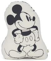 Atsuyo et Akiko Mickey Mouse Cushion
