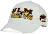 Top of the World LA Monroe Warhawks Teamwork Cap