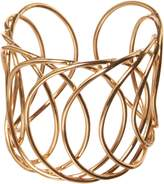 Phase Eight Kath Swirl Cuff