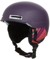 Smith Optics Women's 'Allure' Snow Helmet - Purple