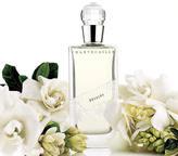 Chantecaille Petales Parfum 75ml