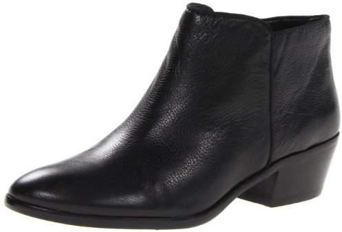 Sam Edelman Women's Petty Ankle Bootie