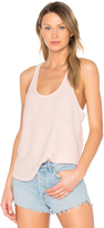 Publish Jennifer Racerback Tank