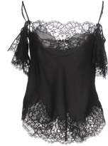 Givenchy Blouses - Item 12038190