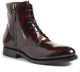 Aquatalia Men's 'Victor' Plain Toe Boot