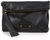 Anya Hindmarch Faithful Cross Body Bag