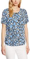 Gerry Weber Women's Curacao Blouse,8