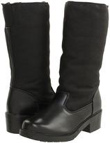 Tundra Boots Tabitha