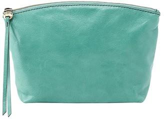 Hobo Collect (Black) Handbags
